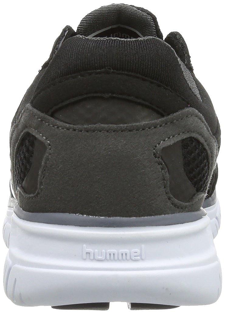 Hummel Cross Unisex-Erwachsene LITE 60-055 Unisex-Erwachsene Cross Hallenschuhe a19ebc