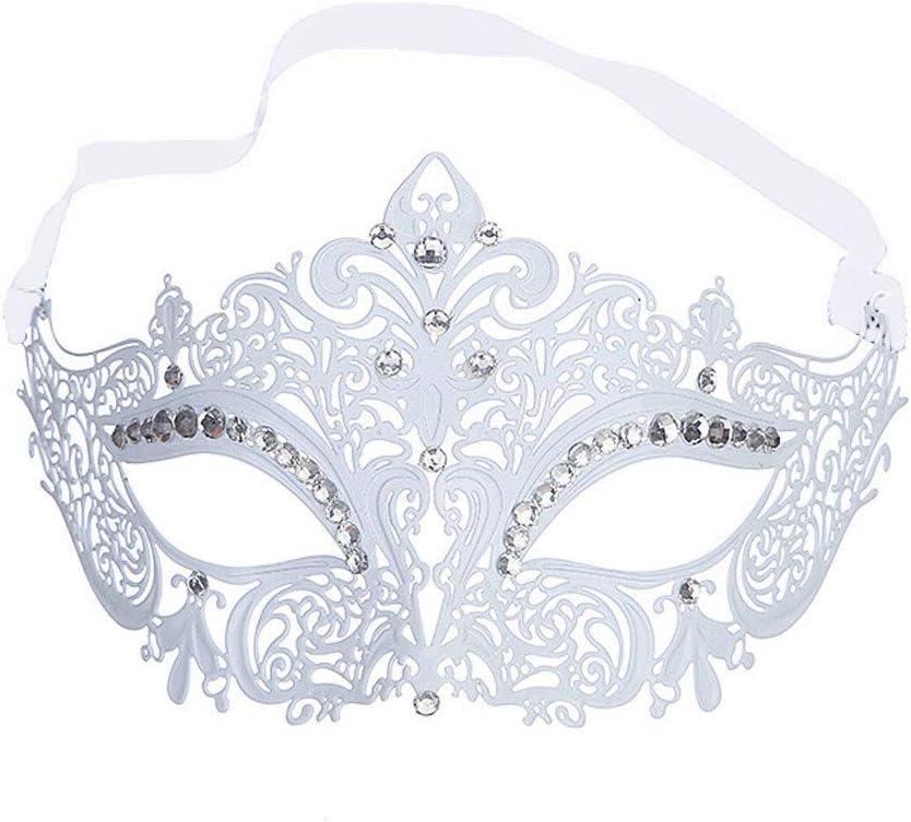 Máscara Veneciana de Encaje Sexy Watopi♥♥ Máscara Veneciana de ...