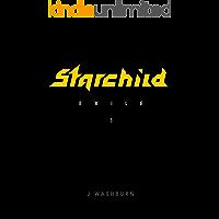 STARCHILD: Exile