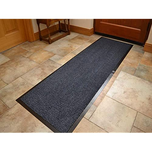 Long Size Runner Hallway Entrance Carpet For Stairway: Hallway Carpet Runner: Amazon.co.uk