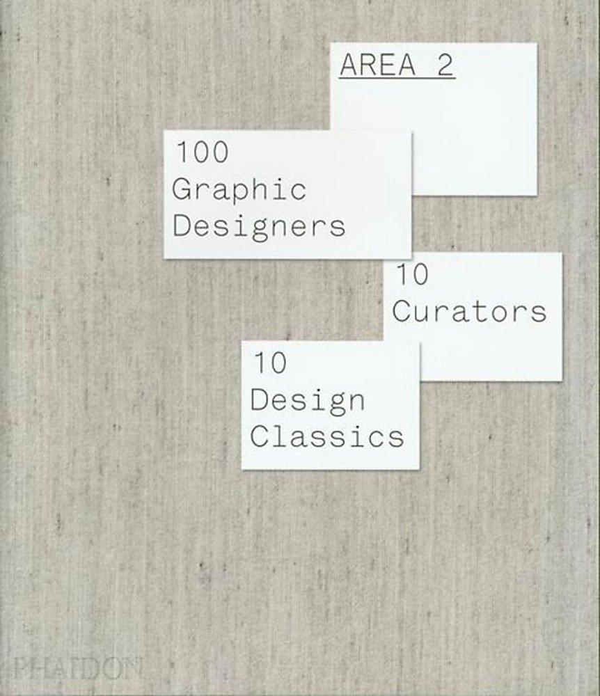Download Area 2 pdf