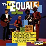 The Equals-Domino