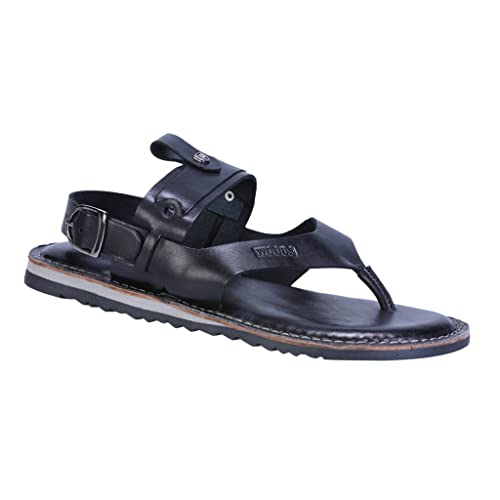 d5ef2831bc897 Woods Men s Sandals  Buy Online at Low Prices in India - Amazon.in