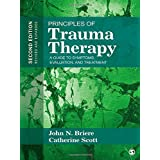 Antipsychotic Trials in Schizophrenia: The CATIE Project (Cambridge Medicine (Hardcover))