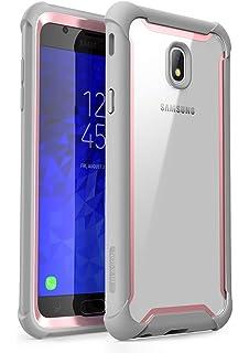 Amazon.com: OtterBox Symmetry Series Case for Samsung Galaxy ...