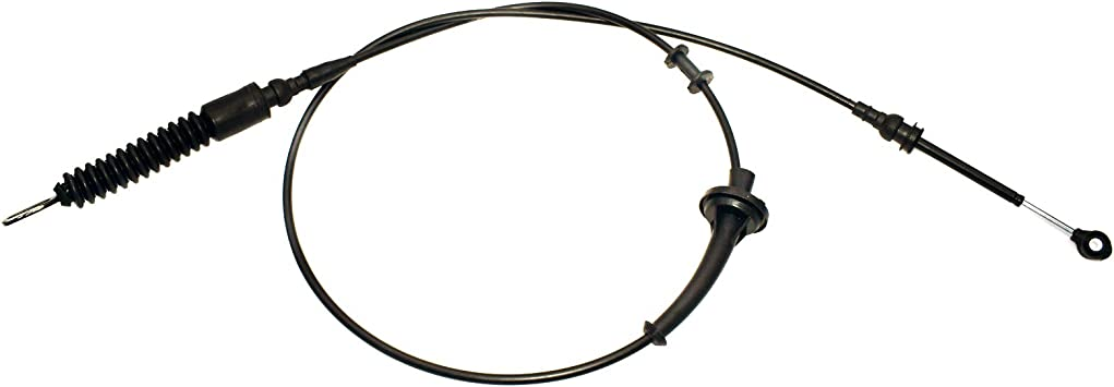 FOR Mercury Grand Marquis Automatic Transmission Cable Gear Shift Cable NEW