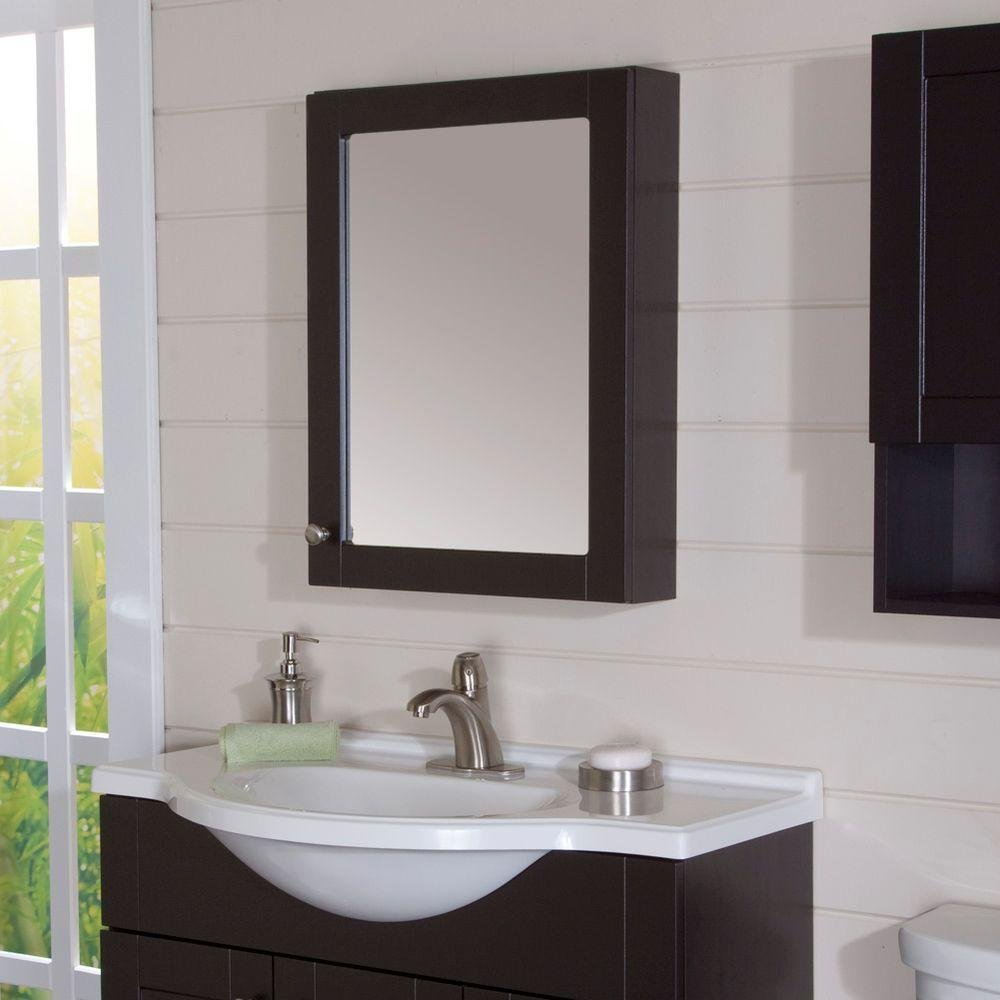 wonderful double shelves surf elegant in triangle mount replacement design medicine cabinets superior jensen or hayneedle recessed surface vanity cabinet corner ch at