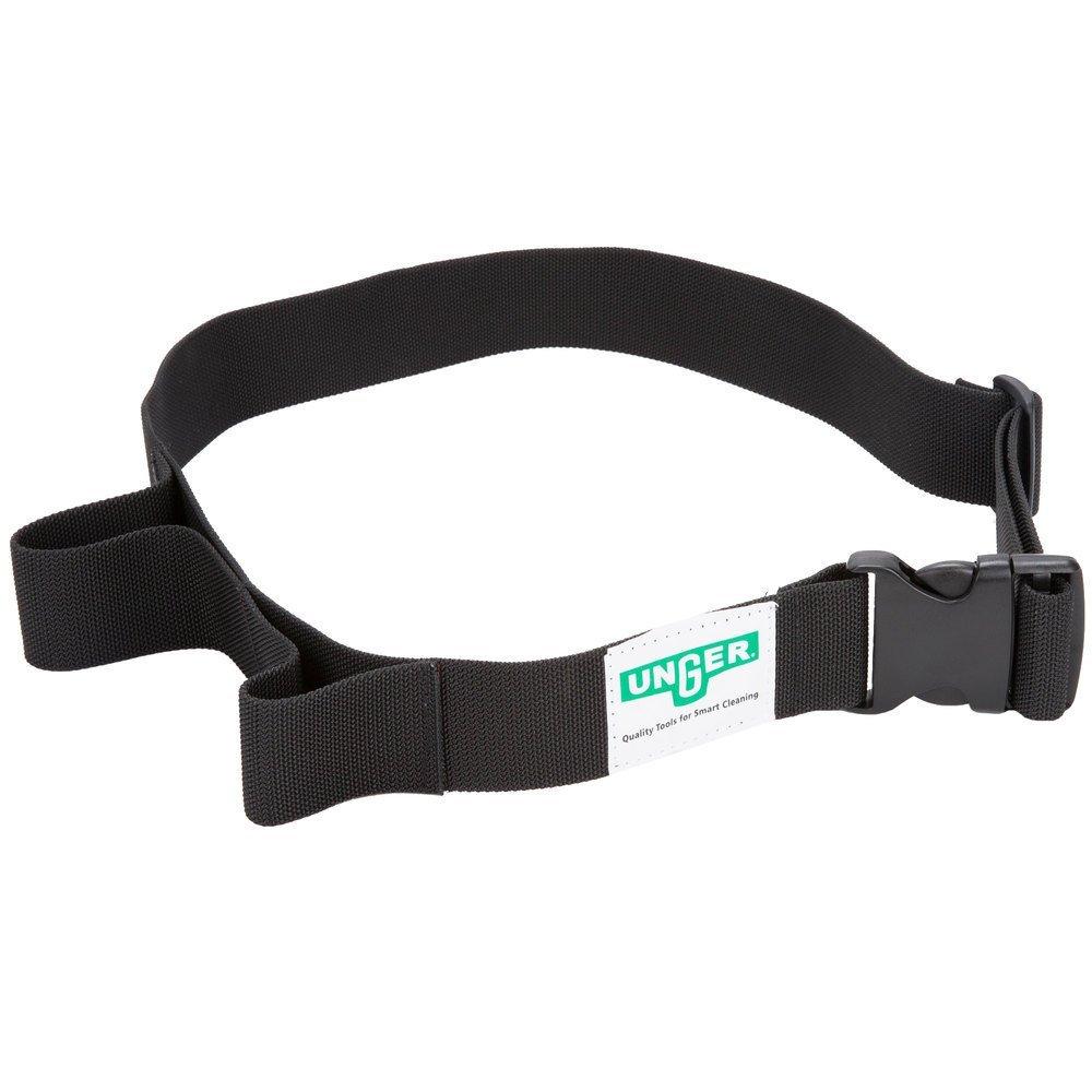 Unger The Belt