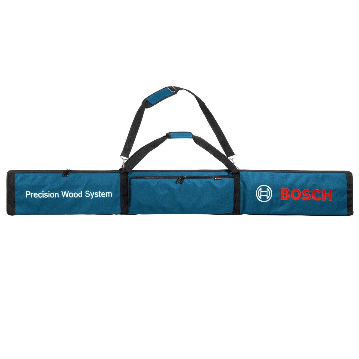 Bosch FSNBAG Guide Rail Carry Bag for FSN Rails up to 1.6m