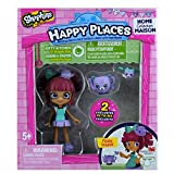 Happy Places ID56199L Single Pack Tippy Teapot