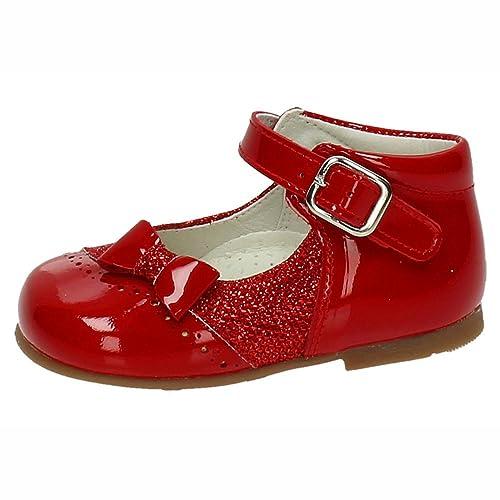 Puma Mega NRGY Turbo 2, Chaussures de Cross Homme, Rouge (Red Dahlia-Flame Scarlet), 39 EU