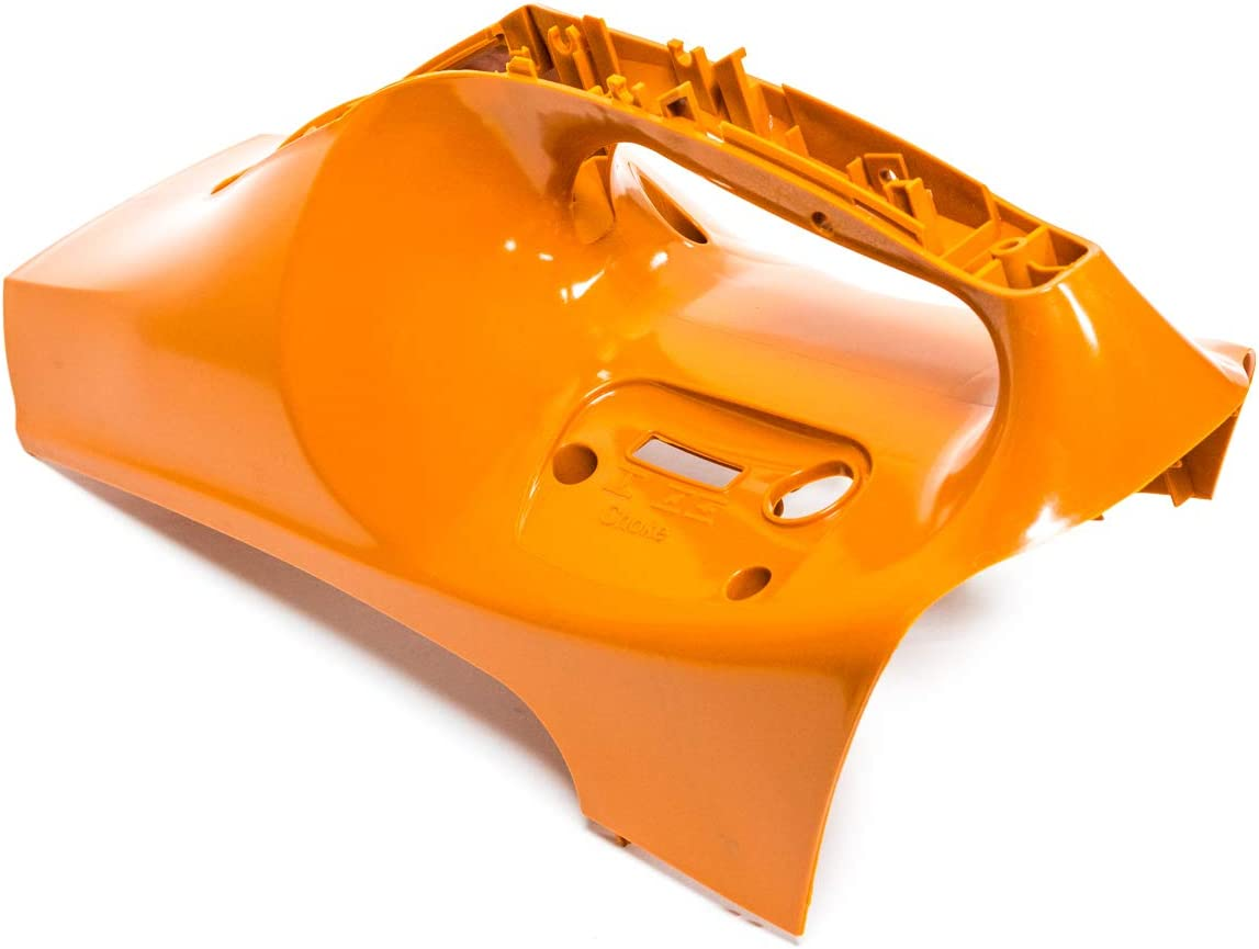 4238 080 1610 Shroud Top Handle Cover For Stihl TS410 TS420Cut Off Saw