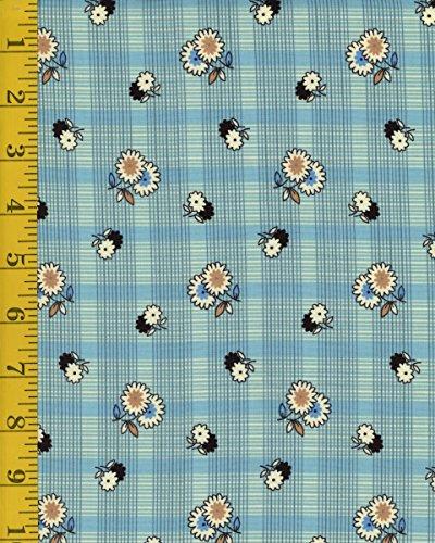 denise schmidt quilts - 3