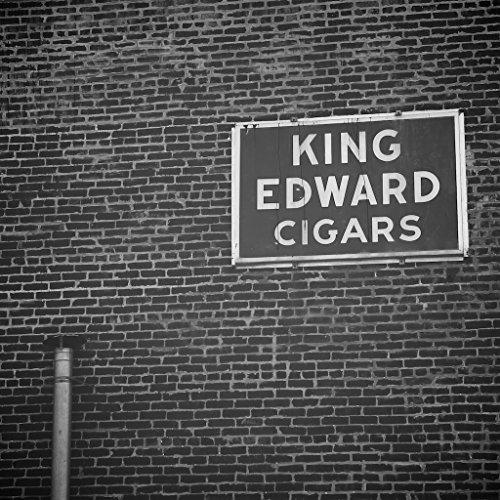King Edward Cigar - 5