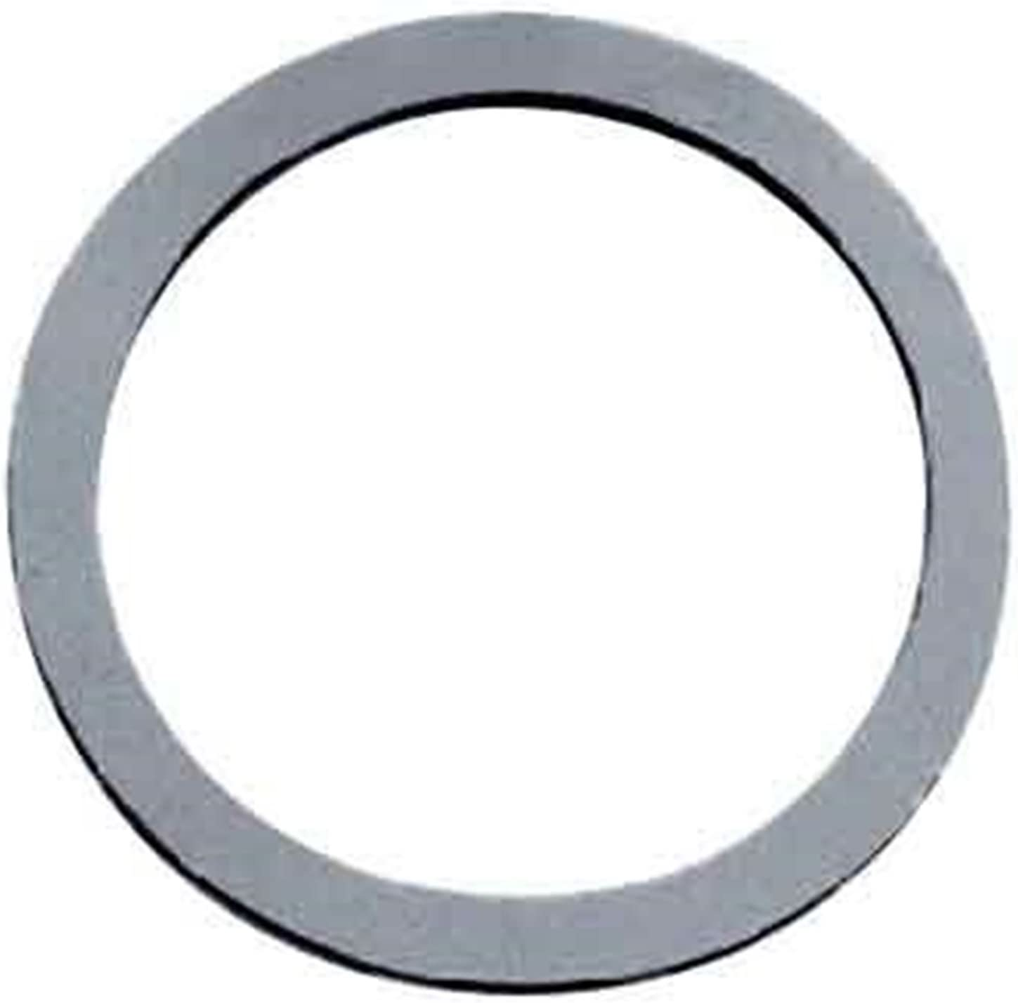 4AN Replacement Crushwashers Aeroquip FCM3513 Aluminum Pack of 5