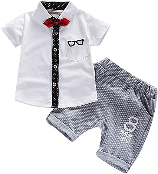Doctor Who Bow Ties are Cool Toddler Short-Sleeve Tee for Boy Girl Infant Kids T-Shirt On Newborn 6-18 Months