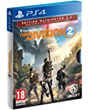 Tom Clancy's : The Division 2 - Washington Dc Edition