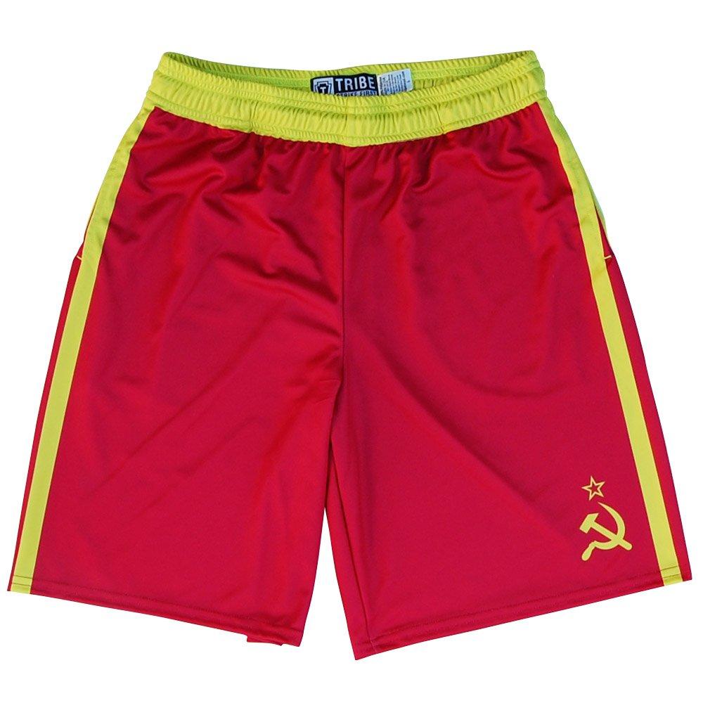 Drago Lacrosse Shorts