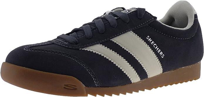 Skechers Sneaker ZINGERS MEANDER 2, Größe 44.00: