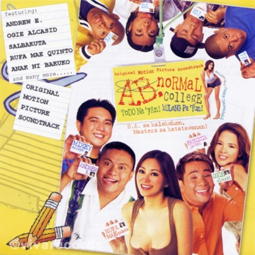 Alabang Girls [Clean] by Andrew E  on Amazon Music - Amazon com