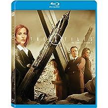 X-Files: The Complete Season 9