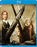 X-files, The Complete Season 9 Blu-ray