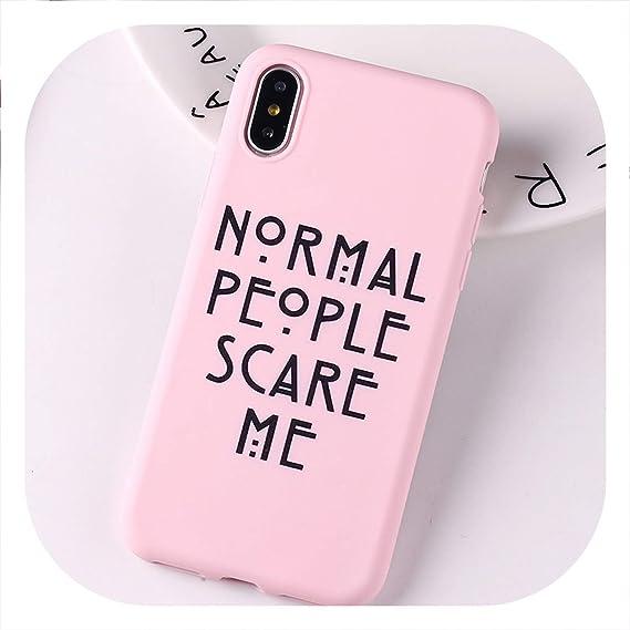 coque iphone 6 psycho-pass