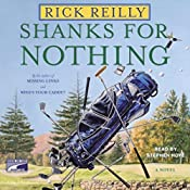 Shanks for Nothing | Rick Reilly