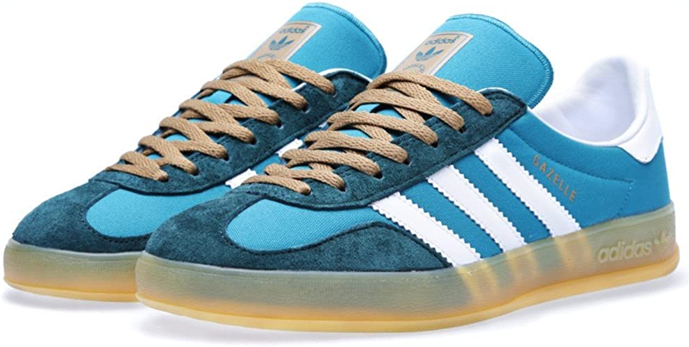 adidas gazelle indoor