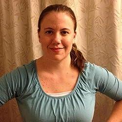 Jennifer Lavoie