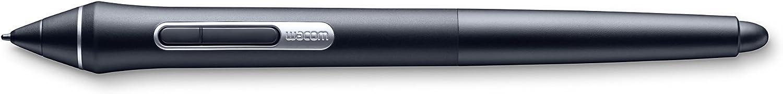 Wacom Pro Pen 3D KP505