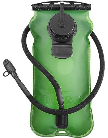 1,5 L hydratation Pack système vessie réservoir Camelbak poche d'eau randonnée pédestre vélo