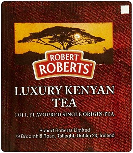 Robert Roberts String Tea Bags Envelope (1 x 200pce)