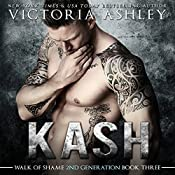 Kash | Victoria Ashley