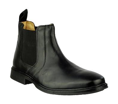 Cotswold Dudley Mens Brown Leather Upper Laced Shoe - 6 Más Reciente A La Venta Edición Limitada De La Venta En Línea Nicekicks Venta Encontrar Grandes Para La Venta v29nDQljyw