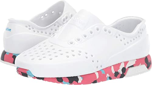 cc2ae969d05d8 Native Shoes Kids' Lennox Slip-On