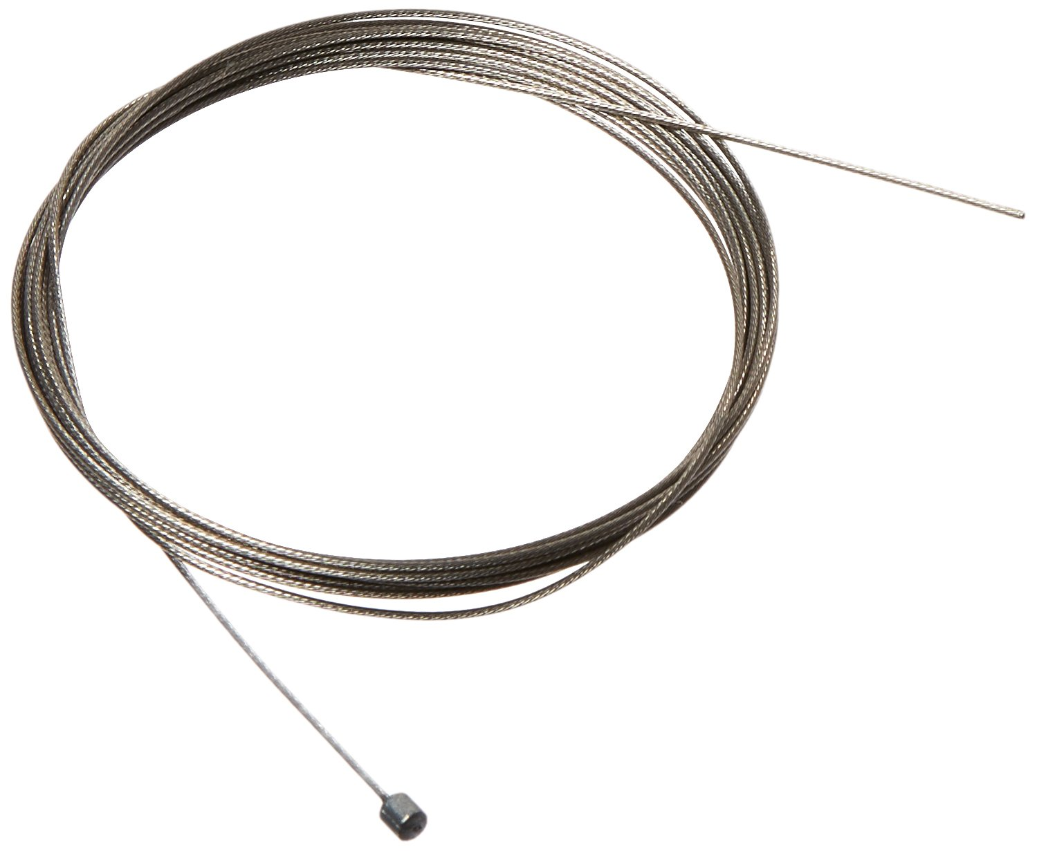 SRAM Shifter Cable 007115002040...