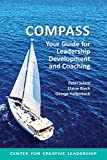img - for Compass: Your Guide for Leadership Development and Coaching book / textbook / text book