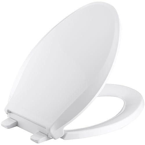 Unique Toilet Seats Amazon Com