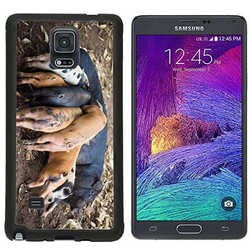 msd-premium-samsung-galaxy-note-4-aluminum-backplate-bumper-snap-case-2015-07-04-ocupac-a-o-capa-o-d