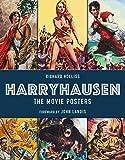 Image of Harryhausen - The Movie Posters