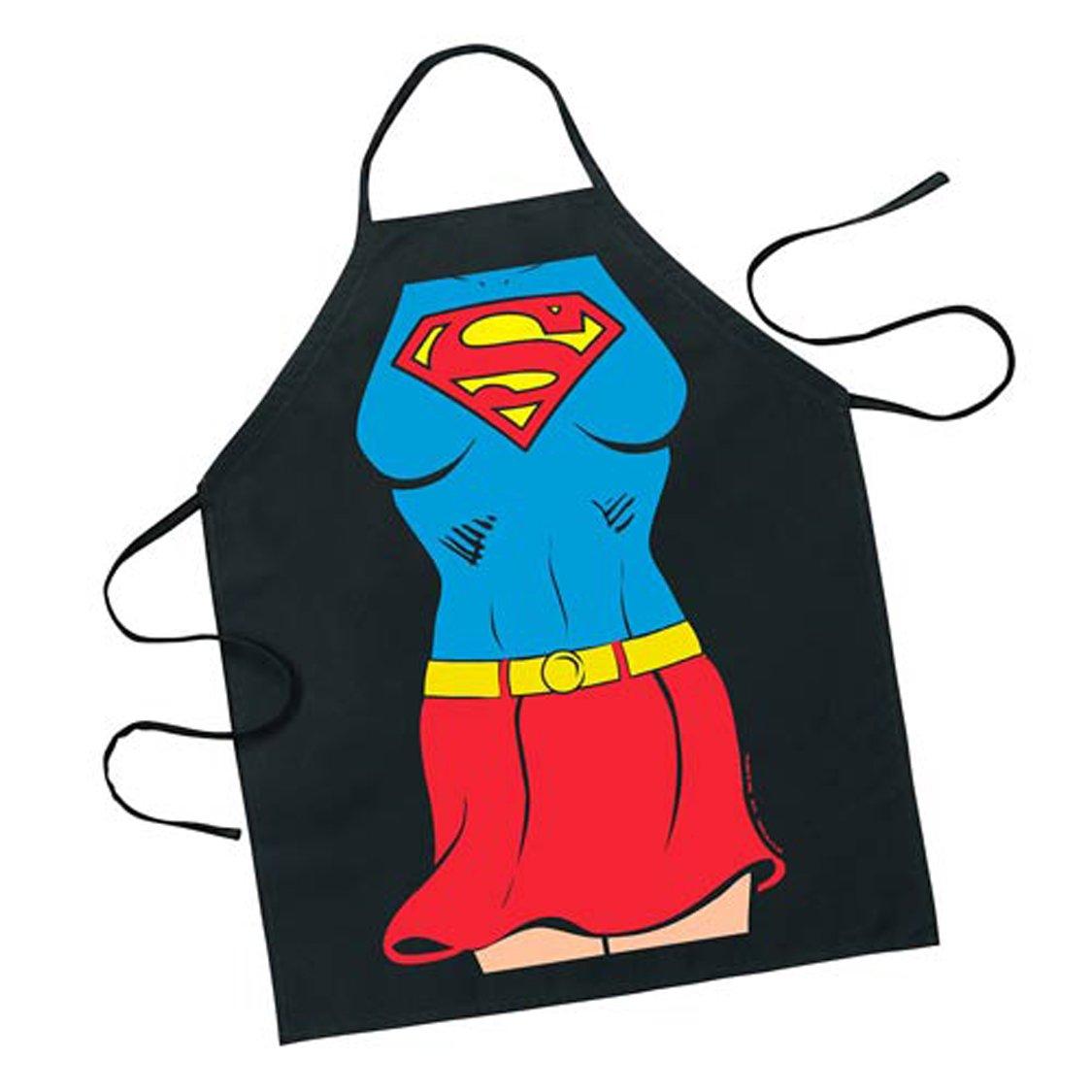 Blue apron justice - Blue Apron Justice 35