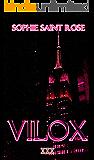 Vilox III