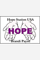 Hope Station USA Kindle Edition
