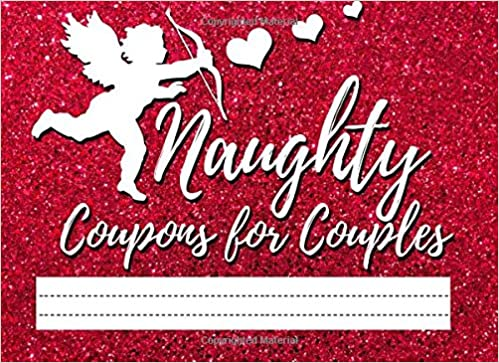 naughty coupons for couples sex coupons book and vouchers sex coupons book for couples naughty coupons for couples this sex things for herhim the