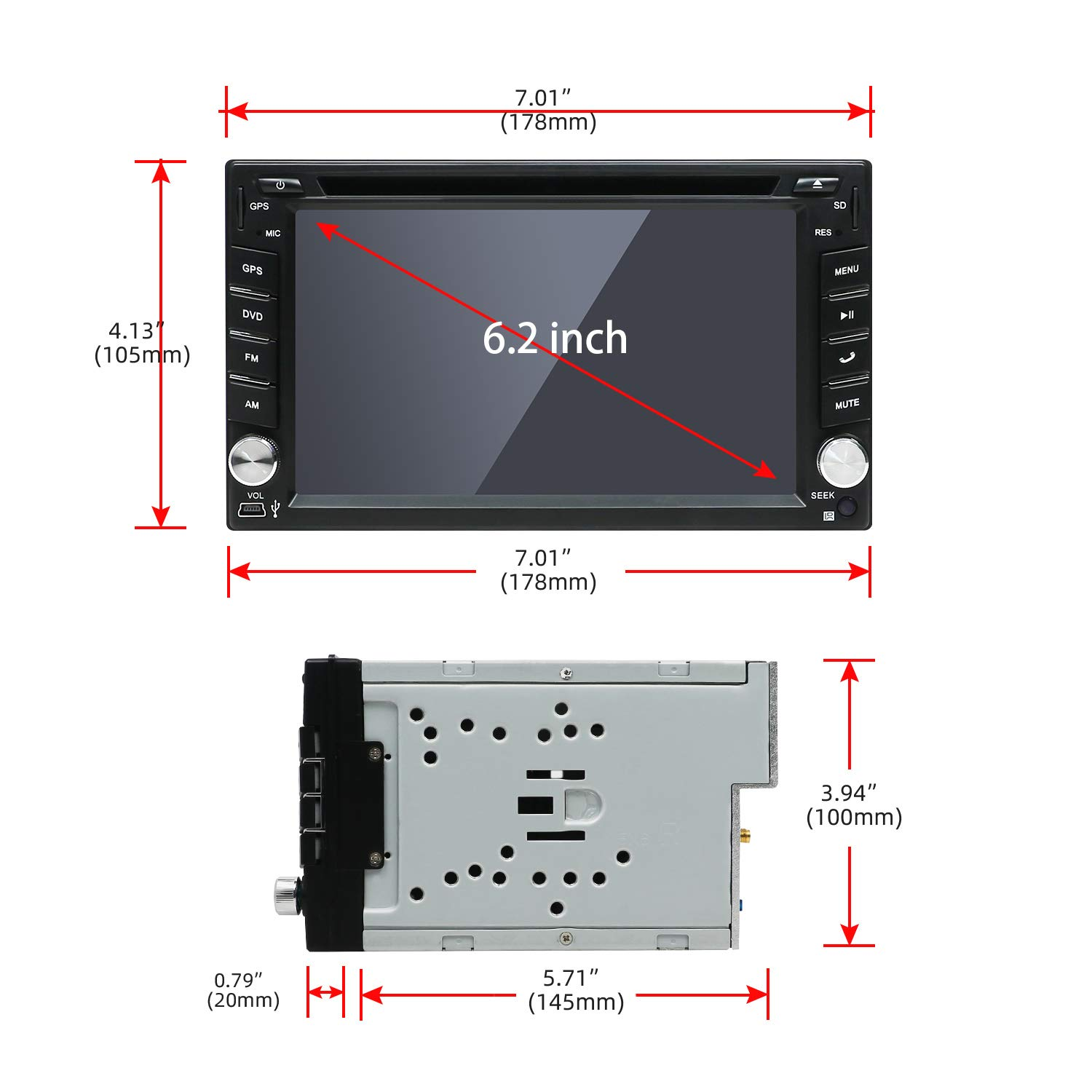 BOSION Navigation Win CE product 6.2-inch Double DIN in Dash Car Dvd on car stereo diagram, car alternator diagram, car amplifier diagram, car brakes diagram, car radio clock, car fuse box diagram, car relay diagram, car radio speaker, car starter diagram, car battery diagram, car door diagram, car radio installation, car horn diagram, car radio plugs diagram, car radio circuit, car engine diagram, car electrical diagram, car radio assembly, car power window diagram,