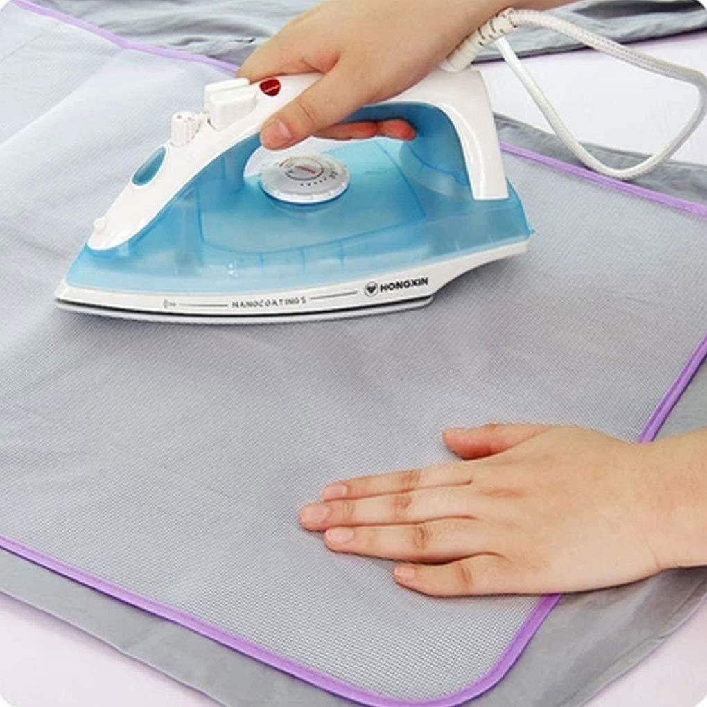 Zerama Household stireria Pad Isolamento Protezione di Isolamento Panno da Stiro Vestiti Mat Blanket Sostituzione