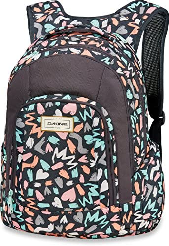Dakine Womens Frankie Backpack