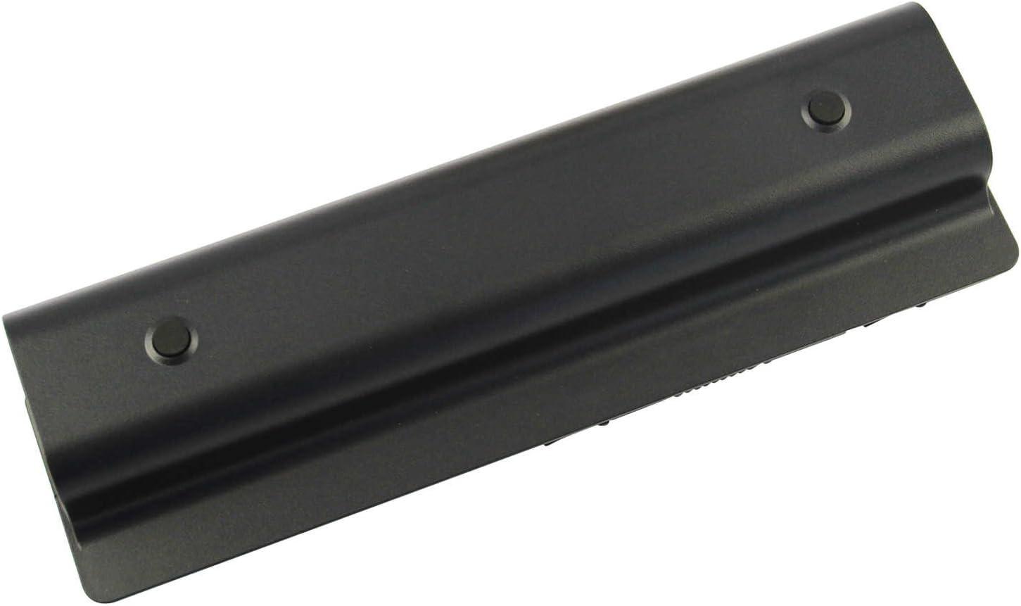 fits HP Pavilion DV4-1000 DV6-2150US DV4-1225DX G50 G60 G61 G70 G71 9 Cells 484171-001 484172-001 536436-001 HSTNN-CB72 HSTNN-UB72 Battery for Hp Spare Replace Battery DV5-1002TX