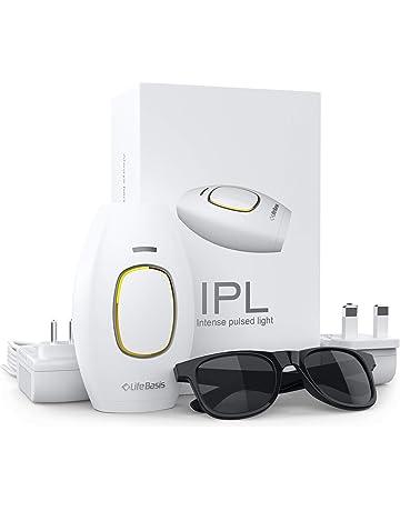 Epilazione laser acquistare apparecchi professionali per